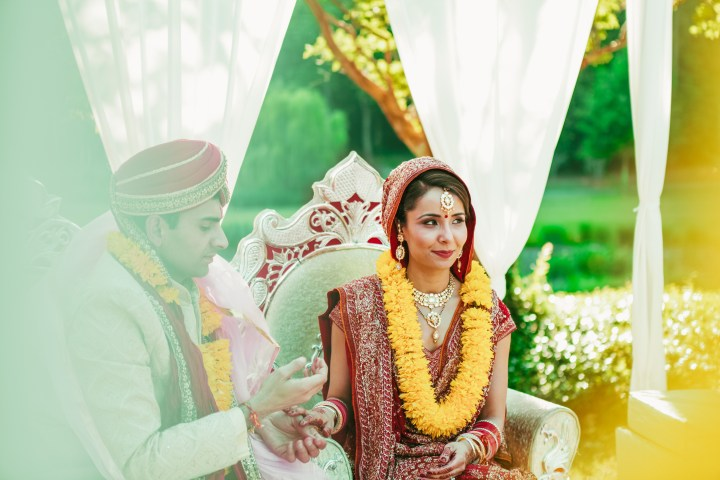 Mamta+Manu(Ceremony)-233
