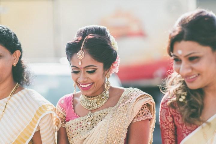 Praveen&Jaishree_13