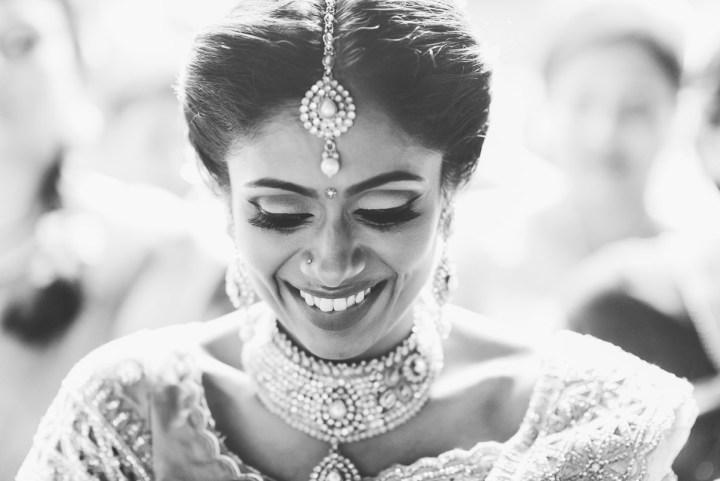 Praveen&Jaishree_19