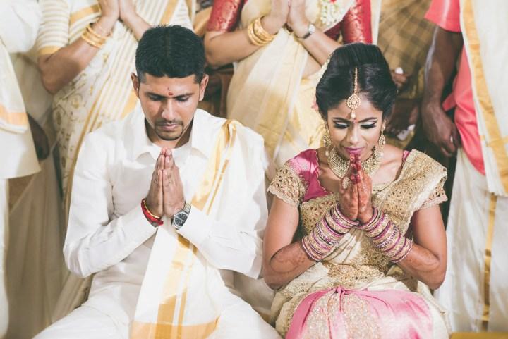 Praveen&Jaishree_21