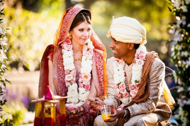 armour-house-wedding-photographer-056
