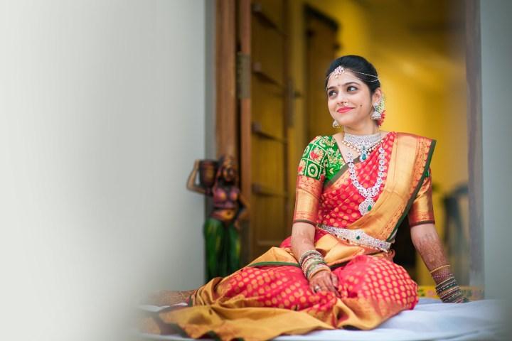 20140809-Prashanth_Kavya-a001-2159 copy copy