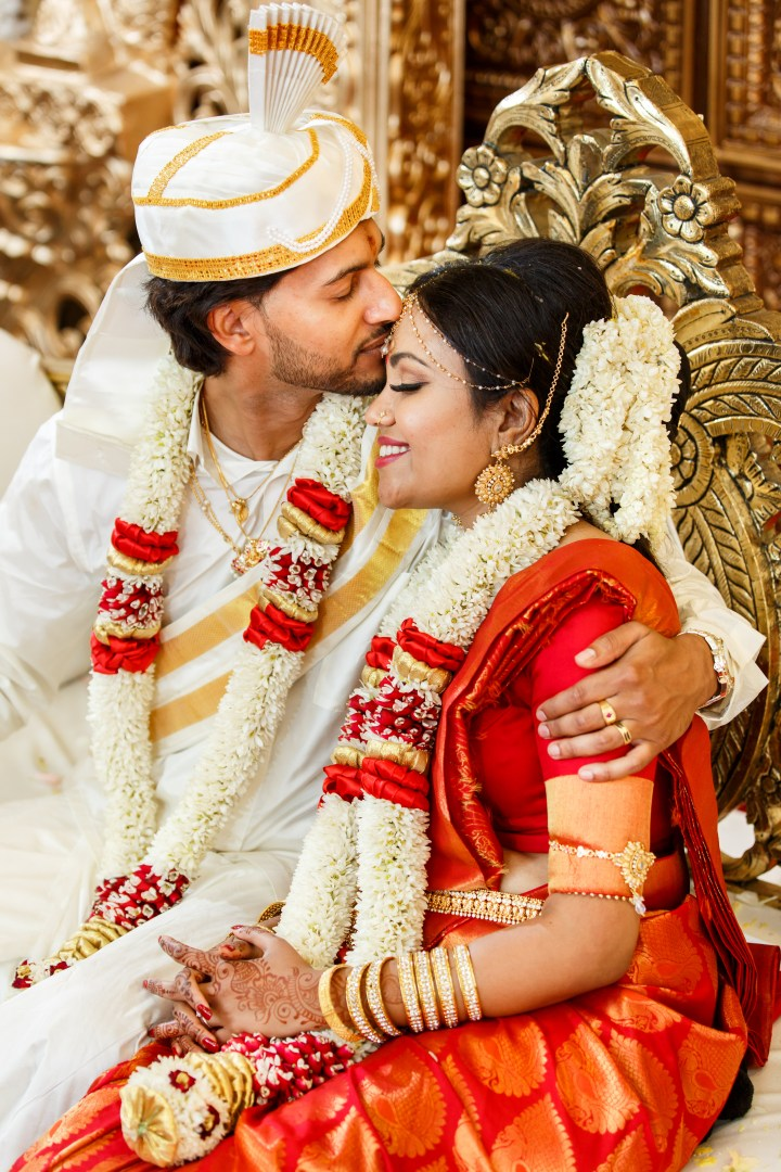 Amudhinie & Pirakash - Wedding - Edited-278