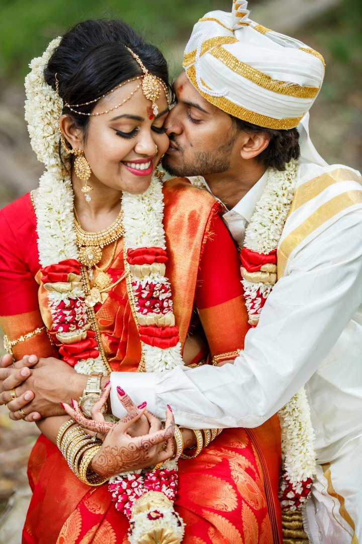 Amudhinie & Pirakash - Wedding - Edited-283
