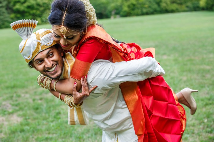 Amudhinie & Pirakash - Wedding - Edited-306
