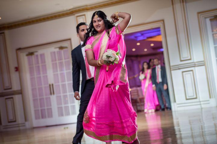 Chintu_Robin_NY_Wedding_535