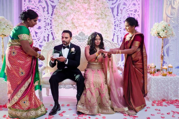 Chintu_Robin_NY_Wedding_575