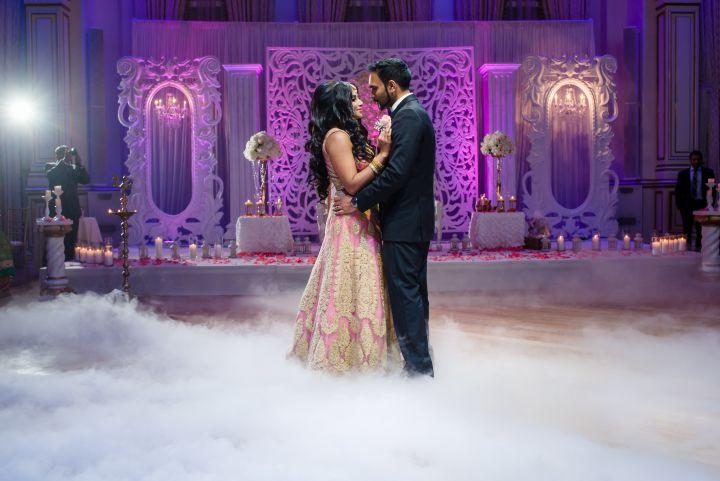 Chintu_Robin_NY_Wedding_588