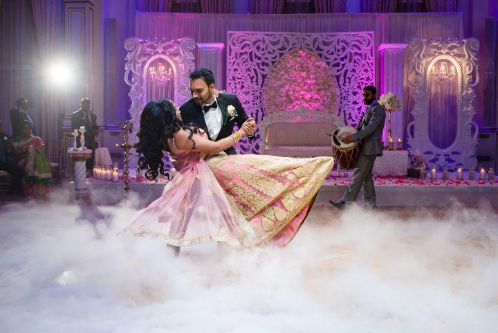 Chintu_Robin_NY_Wedding_592