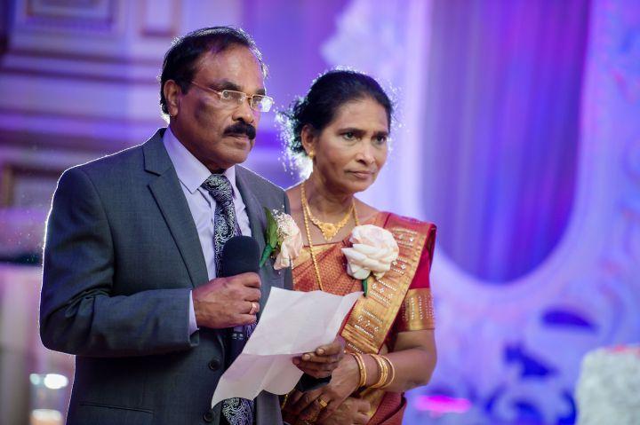 Chintu_Robin_NY_Wedding_665