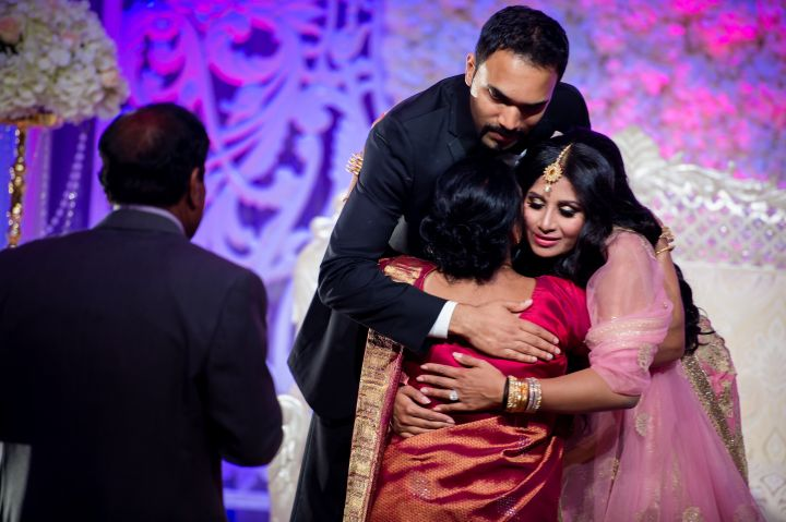 Chintu_Robin_NY_Wedding_671
