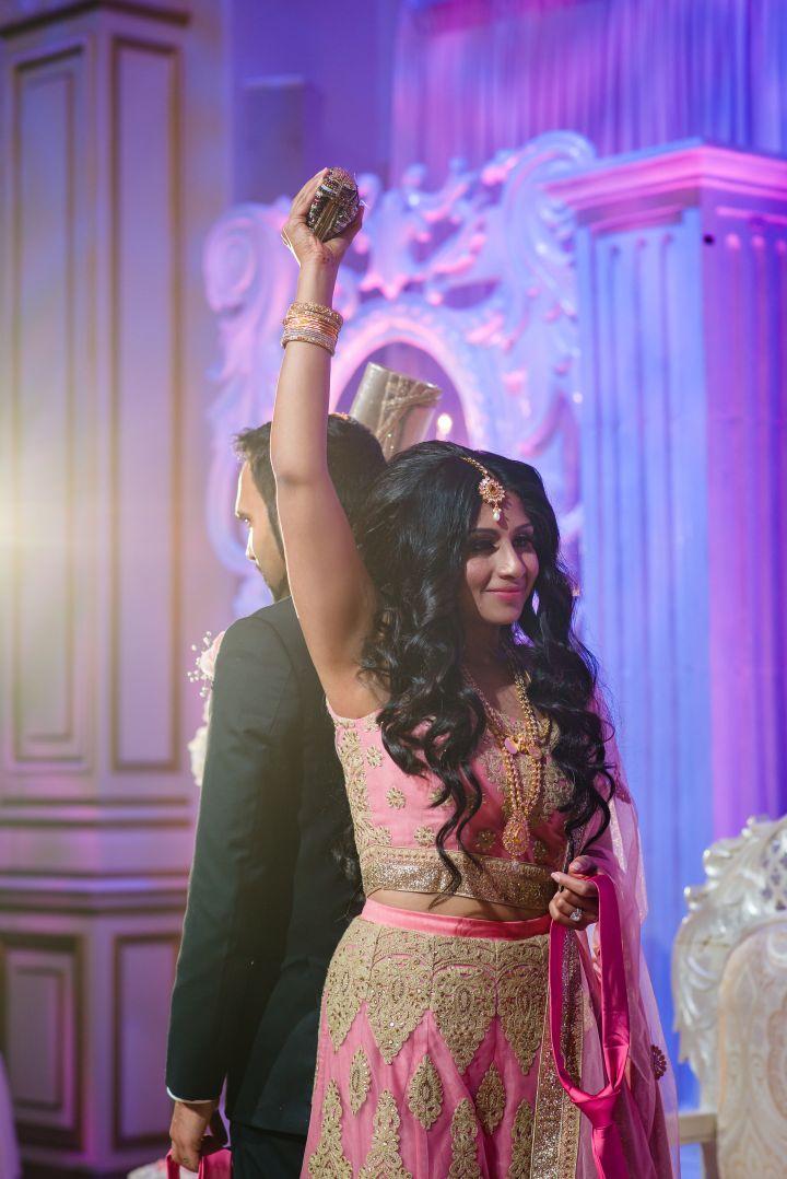 Chintu_Robin_NY_Wedding_692