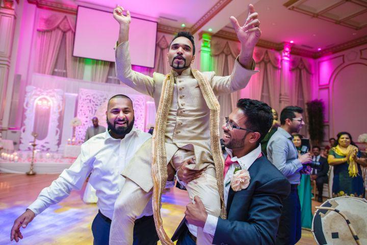 Chintu_Robin_NY_Wedding_868