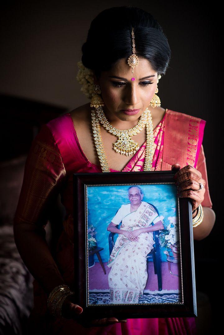 Cinthu_Robin_Hindu_Wedding_088