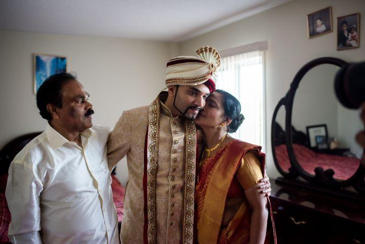 Cinthu_Robin_Hindu_Wedding_094