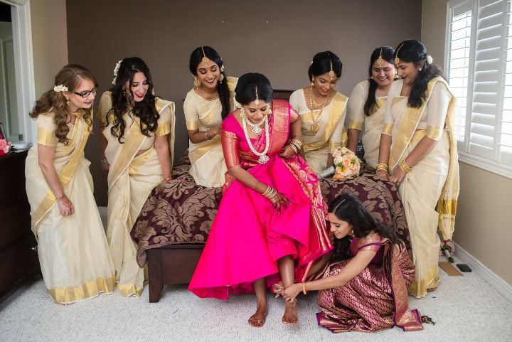 Cinthu_Robin_Hindu_Wedding_106