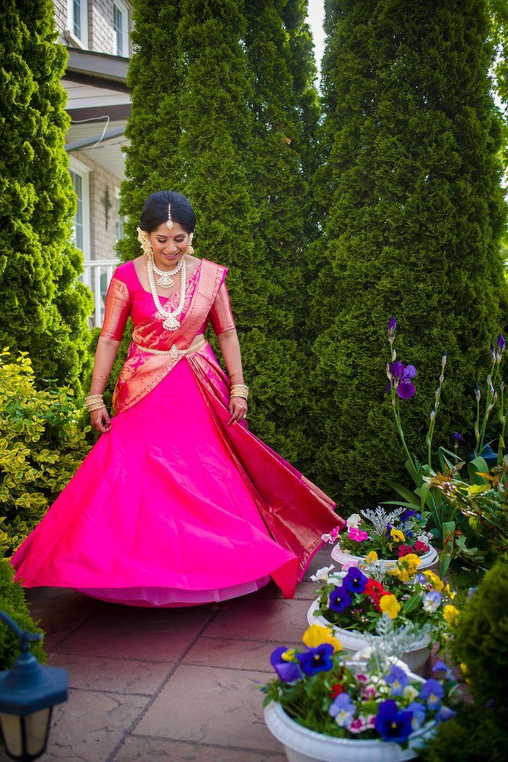 Cinthu_Robin_Hindu_Wedding_129