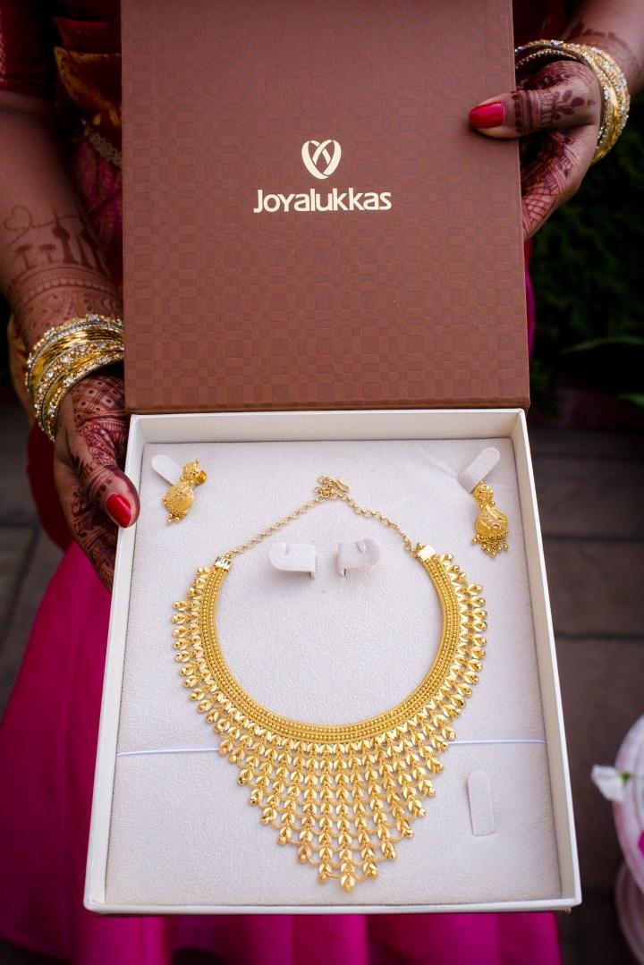 Cinthu_Robin_Hindu_Wedding_144