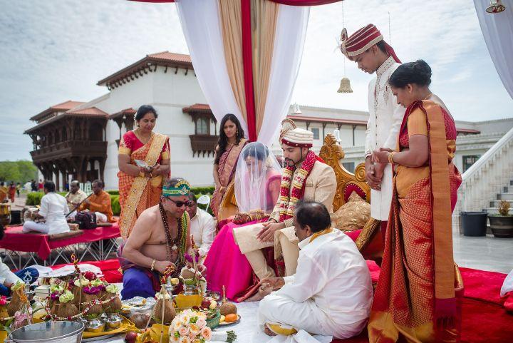 Cinthu_Robin_Hindu_Wedding_236