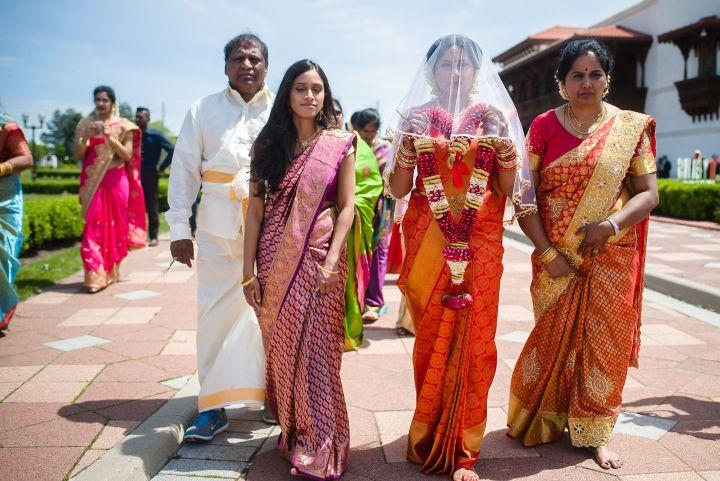Cinthu_Robin_Hindu_Wedding_300
