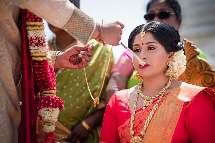 Cinthu_Robin_Hindu_Wedding_313