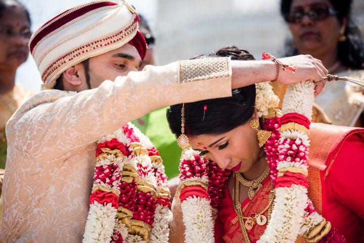 Cinthu_Robin_Hindu_Wedding_339
