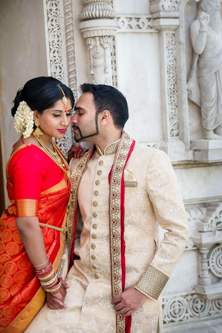 Cinthu_Robin_Hindu_Wedding_541