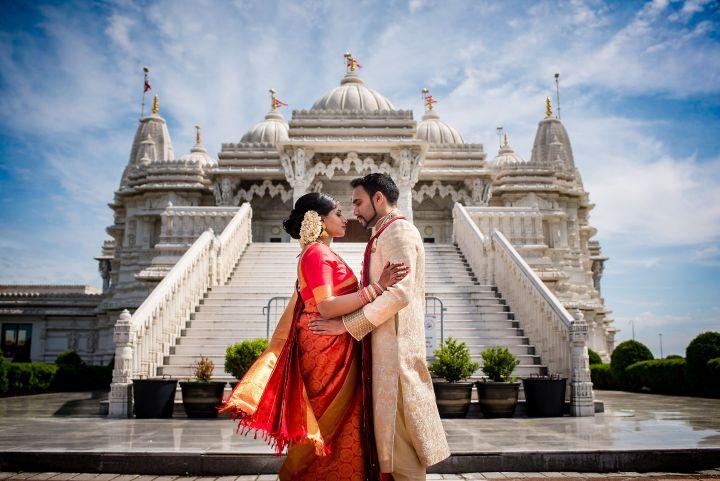 Cinthu_Robin_Hindu_Wedding_572