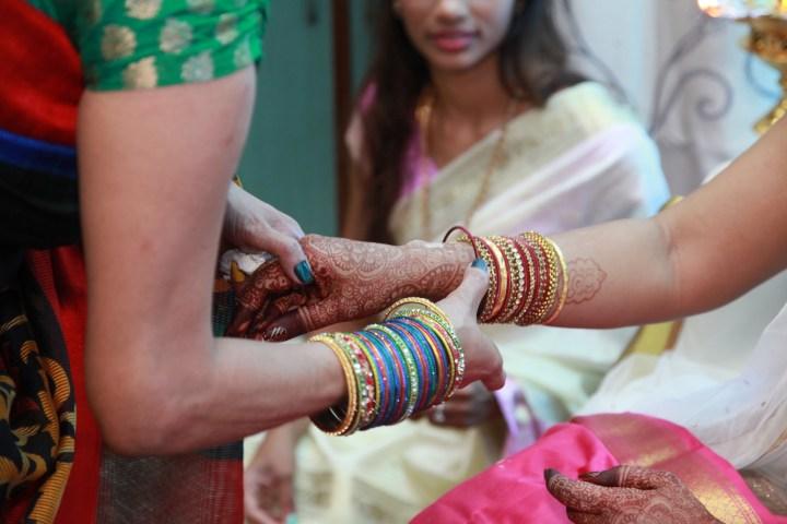 Bangle_Ceremony_3