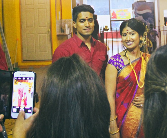 Temple_Thattu_Exchange_engagement1