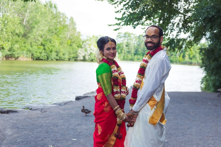 Photo by : Anushan Photography ( www.AnushanPhotography.com )