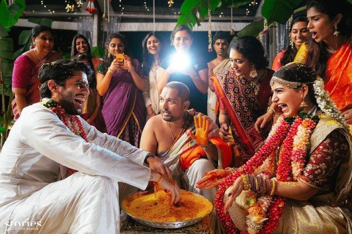 Tamil Weddings Songs – Ultimate Playlist