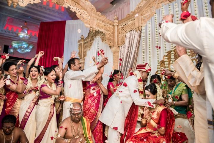 Perasanya & Godfrey - Wedding - Edited-193