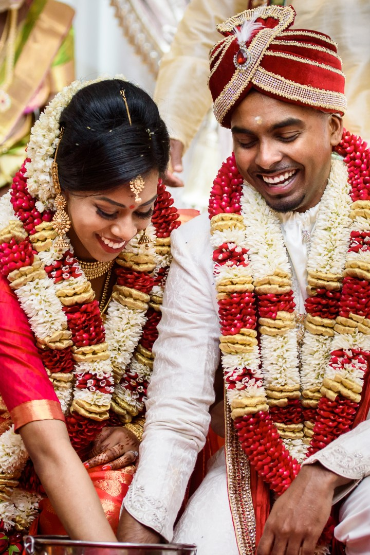 Perasanya & Godfrey - Wedding - Edited-213