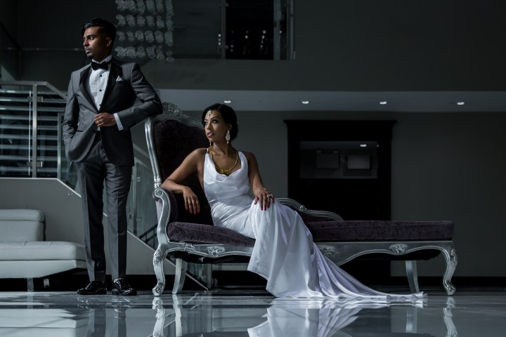 Perasanya & Godfrey - Wedding - Edited-270