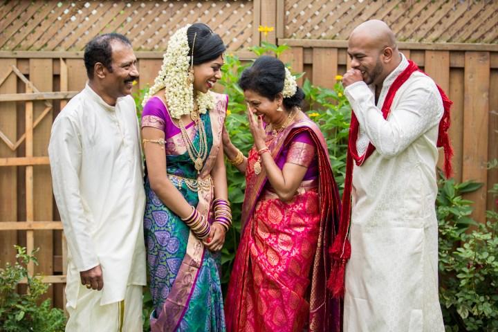 Perasanya & Godfrey - Wedding - Edited-39