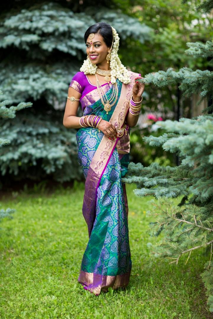 Perasanya & Godfrey - Wedding - Edited-69