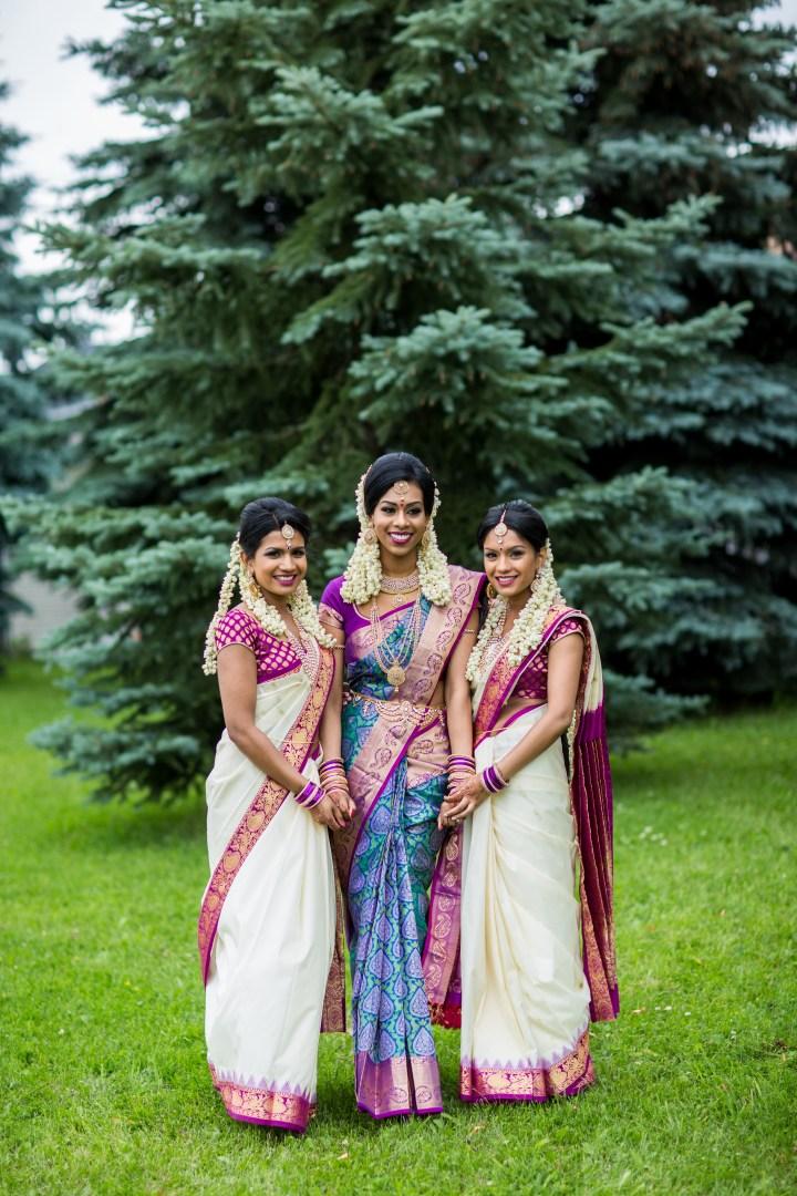 Perasanya & Godfrey - Wedding - Edited-80