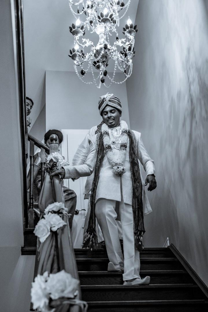 Perasanya & Godfrey - Wedding - Edited-99