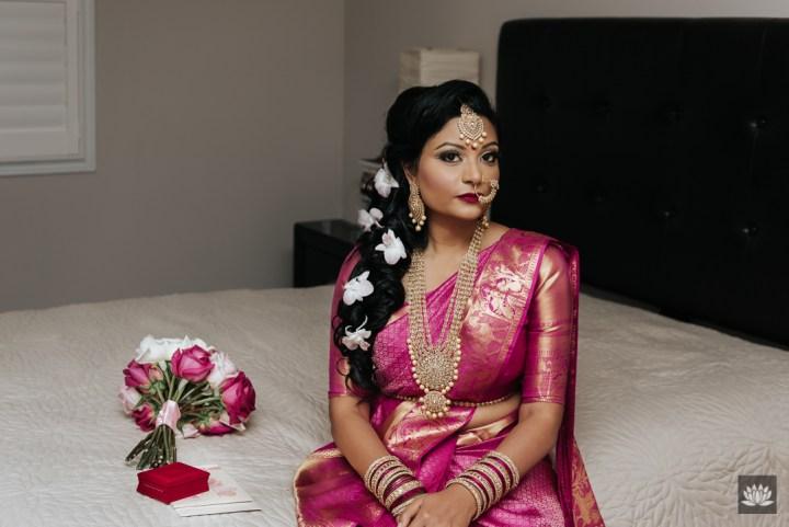 TLP_vinoka_ajeeban_wedding_sm_09a