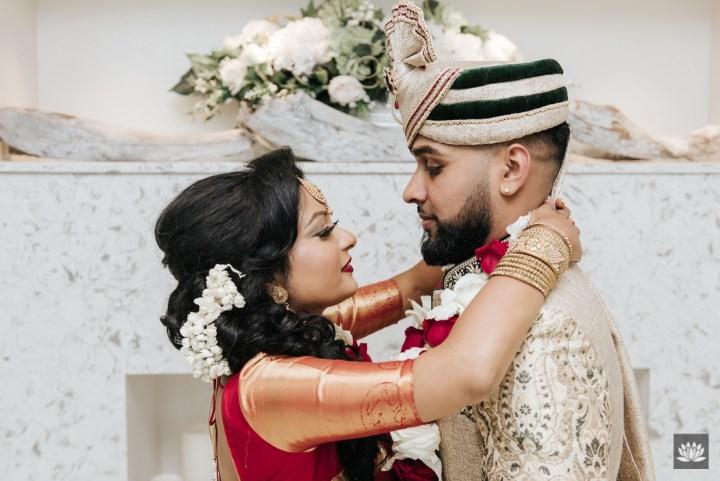 TLP_vinoka_ajeeban_wedding_sm_104