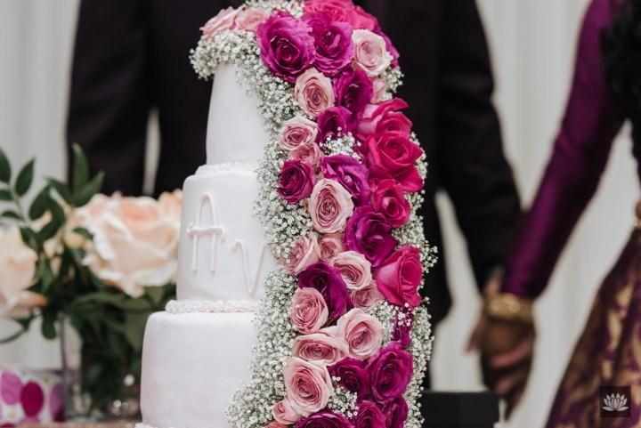 TLP_vinoka_ajeeban_wedding_sm_109