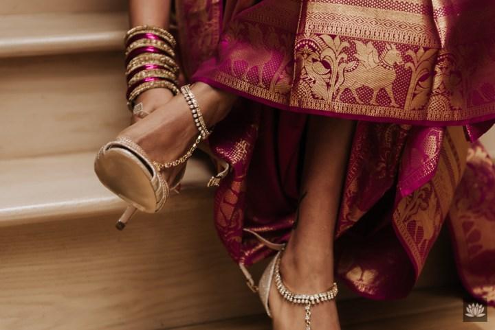 TLP_vinoka_ajeeban_wedding_sm_22