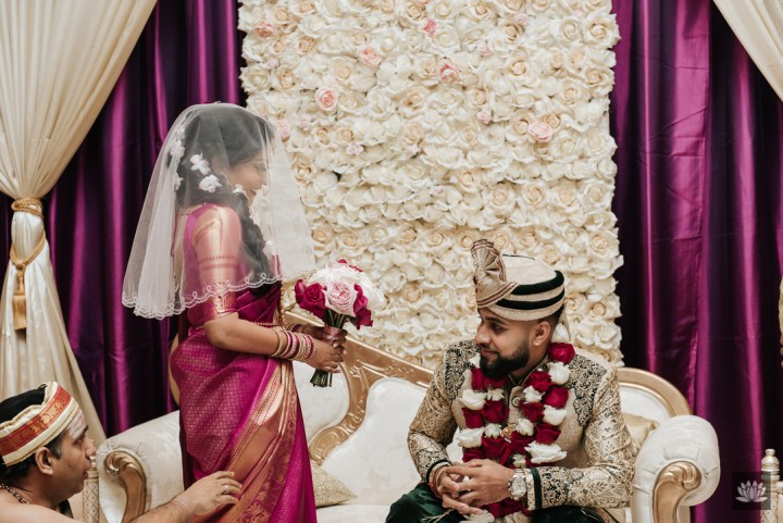 TLP_vinoka_ajeeban_wedding_sm_53