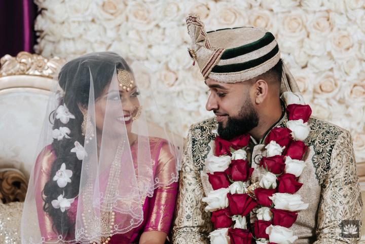 TLP_vinoka_ajeeban_wedding_sm_57