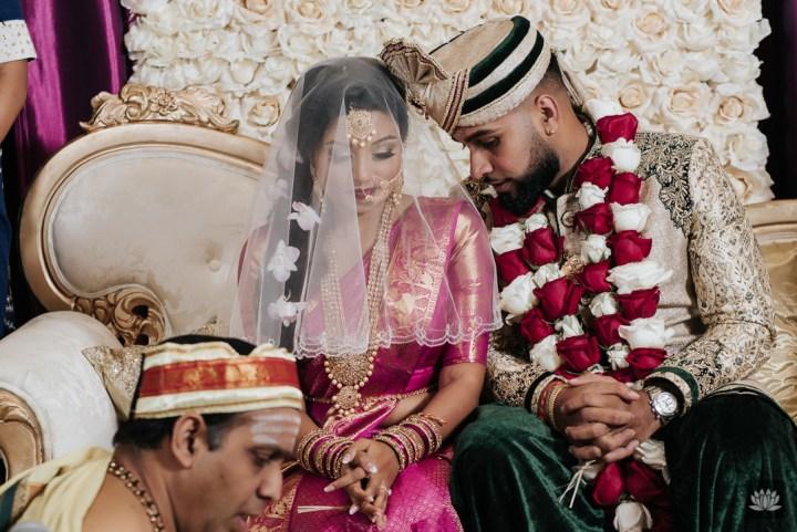 TLP_vinoka_ajeeban_wedding_sm_59