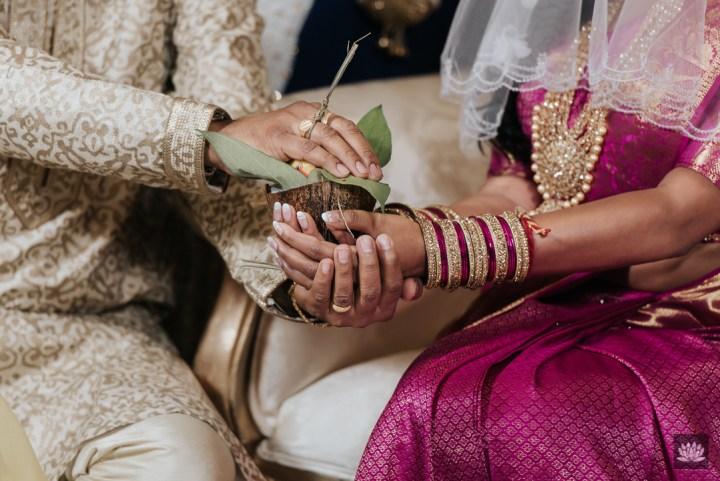 TLP_vinoka_ajeeban_wedding_sm_61