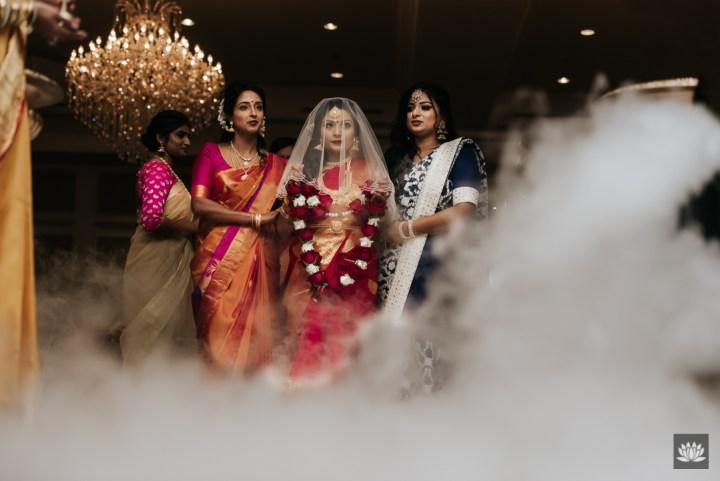 TLP_vinoka_ajeeban_wedding_sm_69