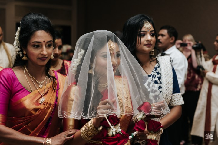 TLP_vinoka_ajeeban_wedding_sm_71