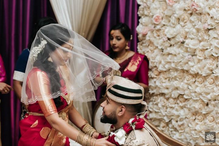 TLP_vinoka_ajeeban_wedding_sm_73